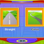 juego para aprender adjetivos