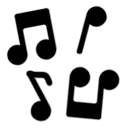 music-icon-png2
