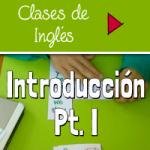 Clase Introducción I  – [guía ejercicios + ejercicios online & VIDEO]