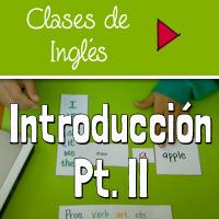 verduras en ingles y español con pronunciacion