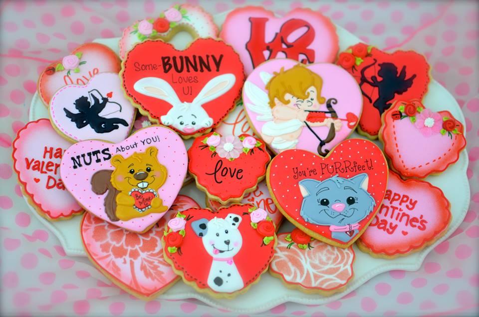 cute animal sayings