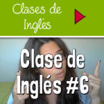 Clase 6 Level 1 –Sonidos Débiles [VIDEO]