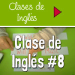 Clase 8 – Los Modals [VIDEO]