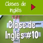Clase 10 – DO en Preguntas, Respuestas & Negaciones (parte 2) [VIDEO]