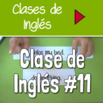 Clase 11 – Collocations con DO y MAKE (parte 3) [VIDEO]