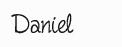 Daniel-firma