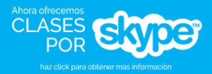 clases-por-skype-dilo-en-ingles