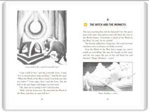 inside-book2