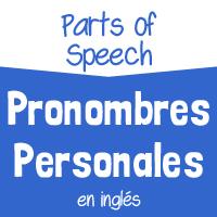 los-pronombres-personales-en-ingles-subjetivos-y-objetivos