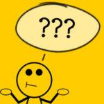 ¿Qué es un Idiom?