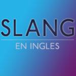 Slang: Partes del Cuerpo en Inglés