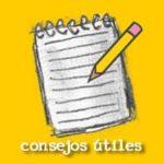 Cómo Conocer tu Nivel de Lectura en Inglés