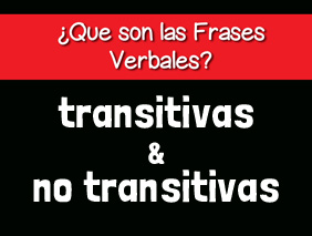 que-es-una-frase-verbal-transitivas-y-no-transitivas