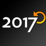Terminando el Año 2017: 5 Posts para Repasar