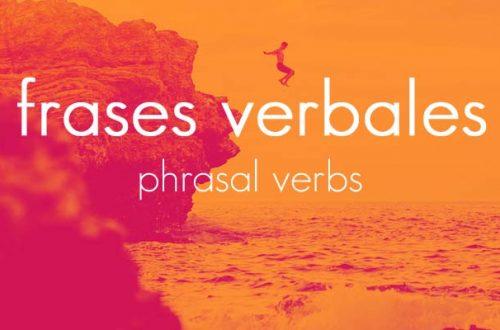 Frases Verbales Wear Off Vs Wear Out En Inglés Dilo En